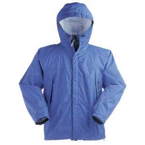 all weather jacket uniform